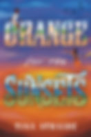 Orange for the Sunsets.jpg