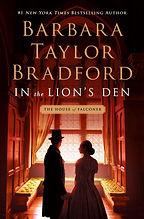 Bradford, Barbara Taylor.jpg