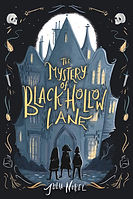 Mystery of Black Hollow Lane.jpg
