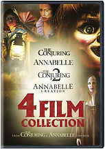 Annabelle Collection.jpg
