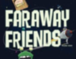 Faraway Friends.jpg