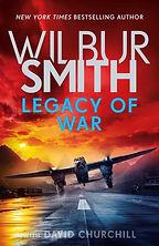 Smith, Wilbur.jpg
