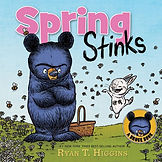 Higgins, Ryan T..jpg
