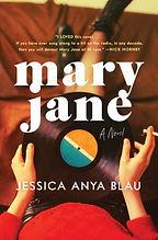 Blau, Jessica Anya.jpg