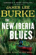 Burke, James Lee.jpg