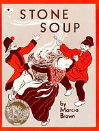 Brown, Marcia.jpg
