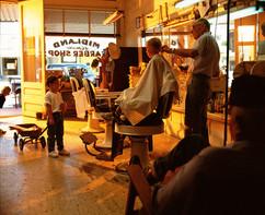 barbershop.jpg