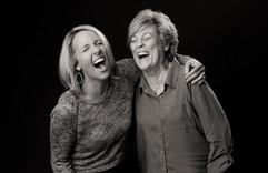 Laughing Friends.jpg