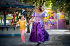 Princesses_Dream