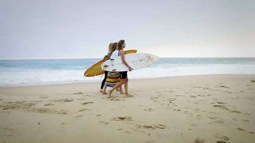 SugarSports-Surf.mp4