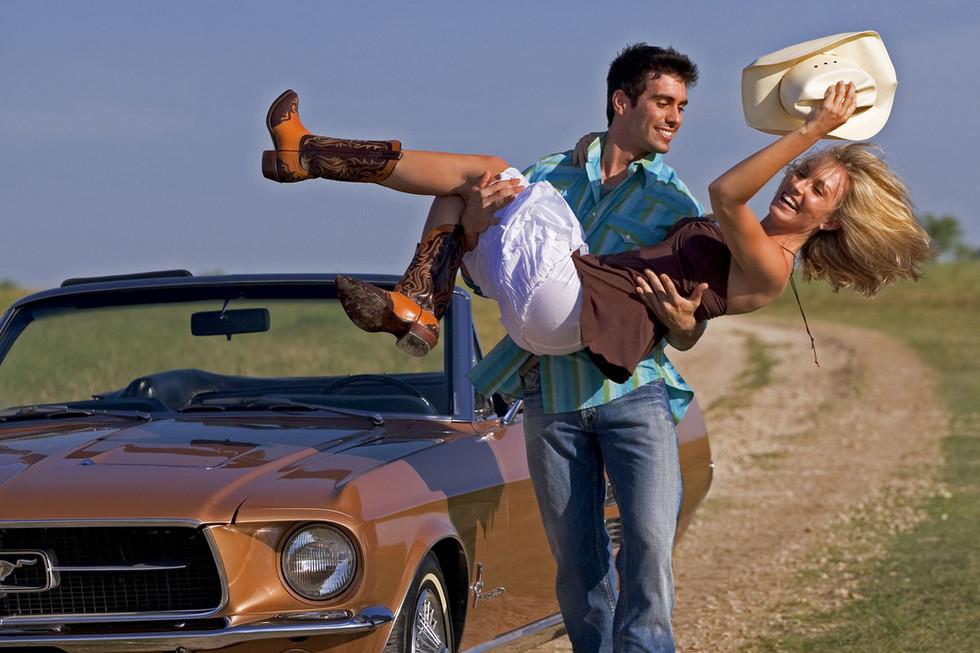 Mustang-Boots.jpg