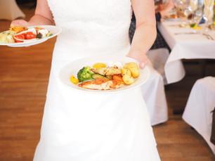 Mulheres, casamento e ganho de peso