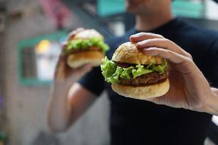 A ciência explica: como comer menos