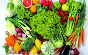 Dietas Vegetarianas: Polêmica!