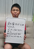 DSC_0093_1.JPG