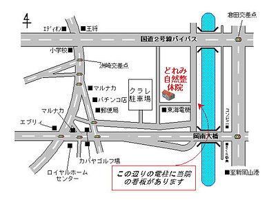 地図(新1).JPG