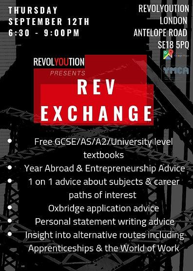 #RevExchange Flyer 2019 Flyer.jpg