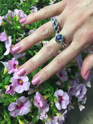 Pinkwflowers.jpg