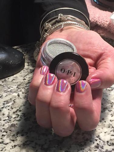 Rainbow Nails.jpg