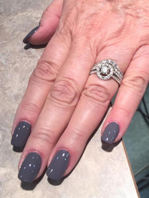 long nails.jpg