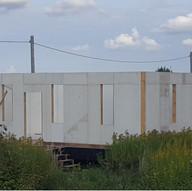 Дом из СИП панелей 45.jpg