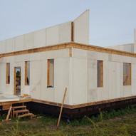 Дом из СИП панелей 60.jpg