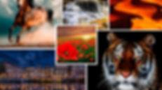 Картины в Калининграде, фартуки для кухни, скинали