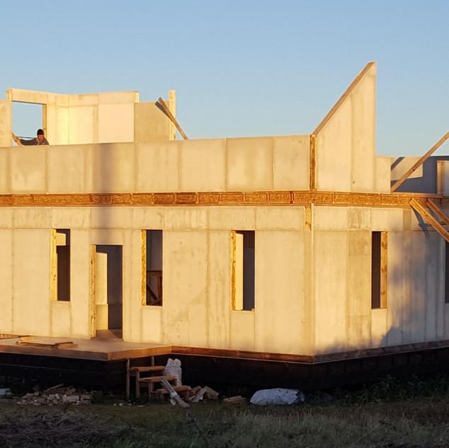 Дом из СИП панелей 66.jpg