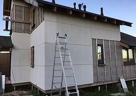 Фасад из СМЛ 4.jpg
