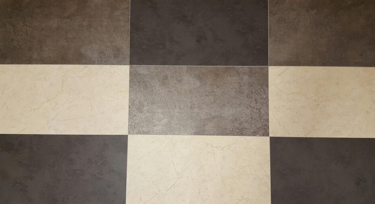 Плитка для кухни и ванной