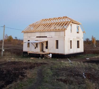 Дом из СИП панелей 77.jpg