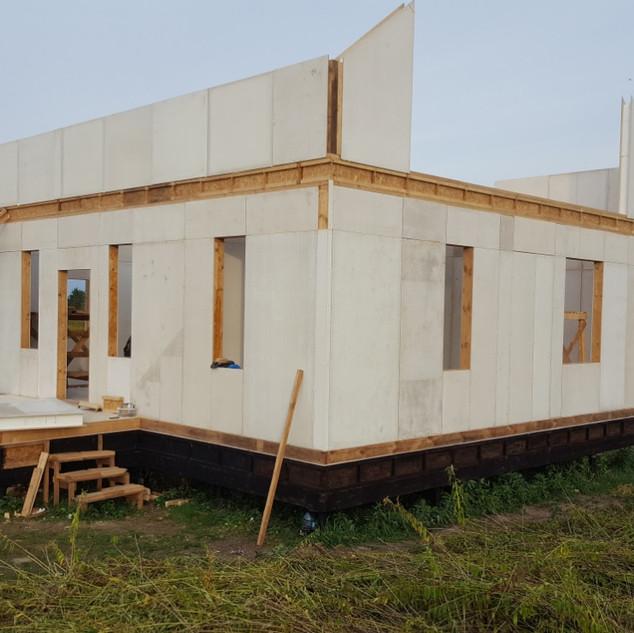Дом из СИП панелей 63.jpg