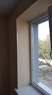 Короба, откосы, стекломагниевый лист в Калиннграде