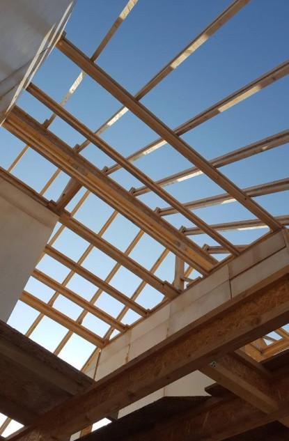 Дом из СИП панелей 70.jpg