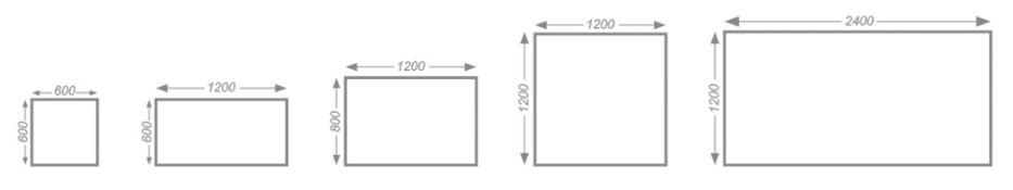 Размера СМЛ панелей.jpg