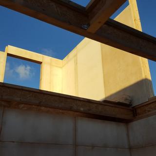 Дом из СИП панелей 64.jpg