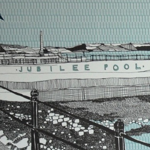 Jubilee Pool 1 (Penzance)
