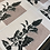 Thumbnail: Fantastica Ficus Elastica
