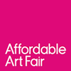 Hampstead Affordable Art Fair