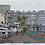 Thumbnail: Bijou Barbican