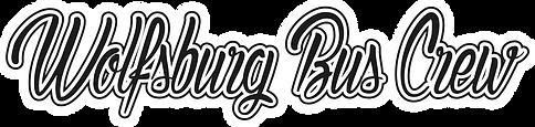 WBC Sticker.png