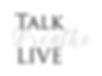 New TBL Logo October 2018.png