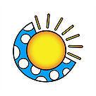Club Sunshine Logo - Only.jpg