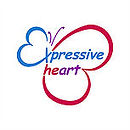 LOGO_Expressive-heart__Creative Therapy