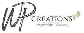 WP-Creations-Logo_english.jpg