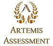 Artemis Assessment.png