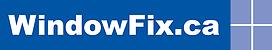 WindowFix.png