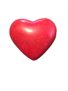 heart%20image_edited.png