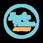 JFA logo.png
