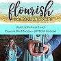flourish-8.jpg